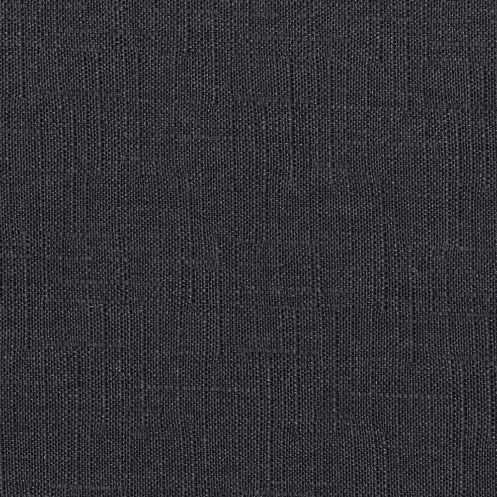 Harper Creek CushionGuard Midnight Patio Sectional Slipcover Set