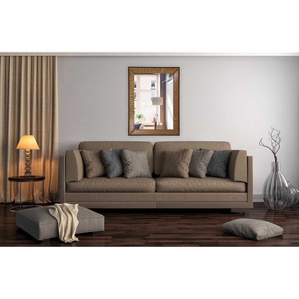 Home Decorators Collection Sonoma 30 In L X 22 In W
