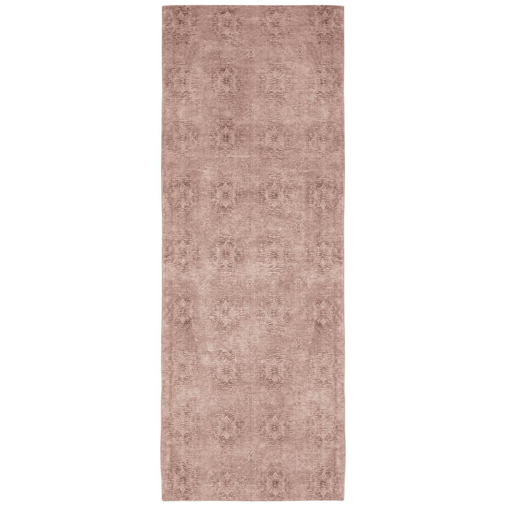 French Connection Fontayne Vintage Jacquard 20 In. X 60 In