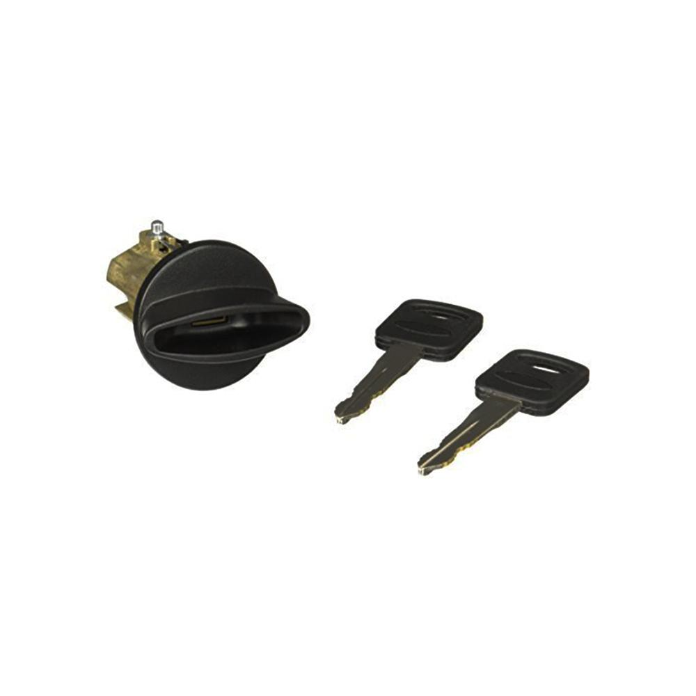 T Series Ignition Lock Cylinder
