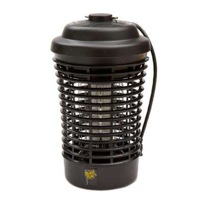 1/2 Acre Bug Zapper Insect Trap