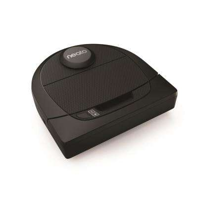 Botvac Connected D4 Robotic Vacuum Cleaner