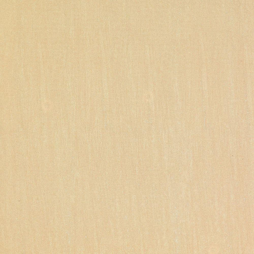 Ignazio Gold Texture Wallpaper