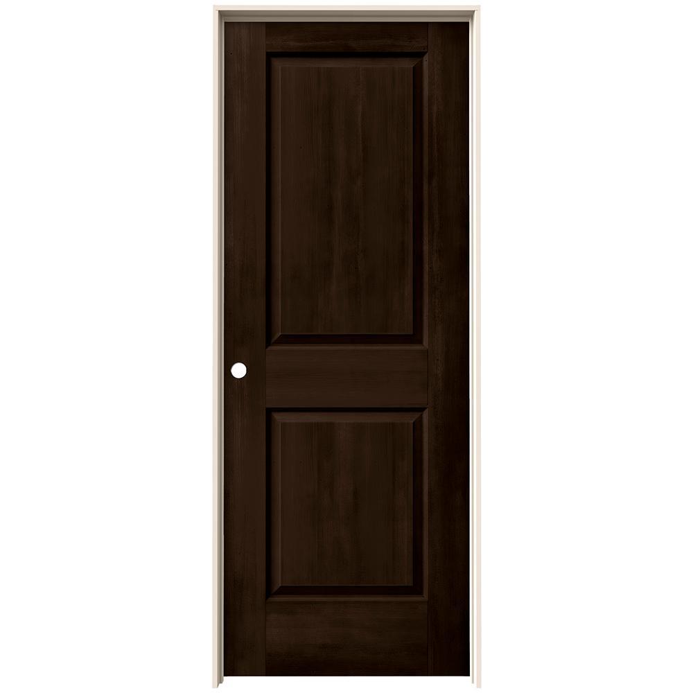 32 x 80 prehung doors interior closet doors the home depot 32 planetlyrics Choice Image