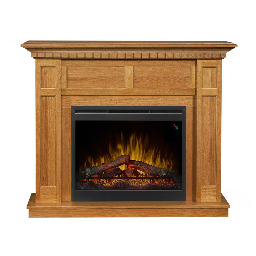 angle dimplex opti logs myst shop cassette home fireplace bde fireplaces atlantic