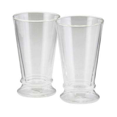 12 oz. Insulated Latte Cup (Set of 2)