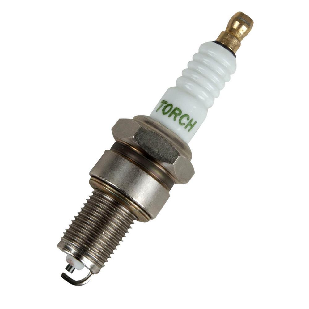 Spark Plug for Troy-Bilt 140cc, 159cc and 196cc Premium OHV Engines OE# 951-14437 or 751-14437