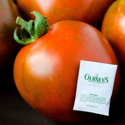 Tomato Black Velvet Hybrid (25 Seed Packet)