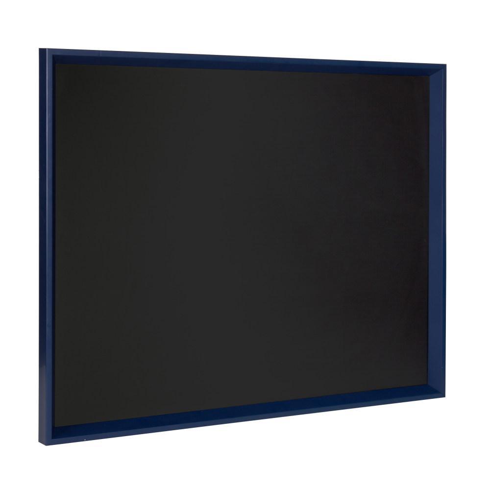 Calter Chalkboard Memo Board