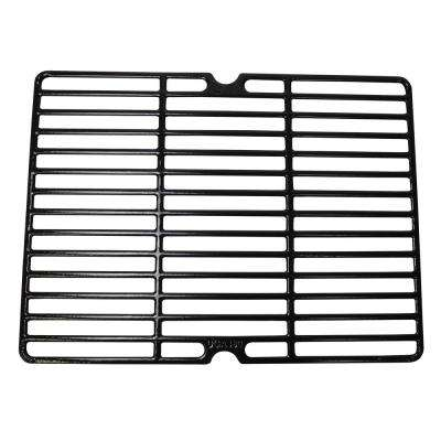 Porcelain-Enameled Cast Iron Cooking Grate for DGA480BSP, DGA480BSN, DGA480SSP-D, DGA480SSN-D