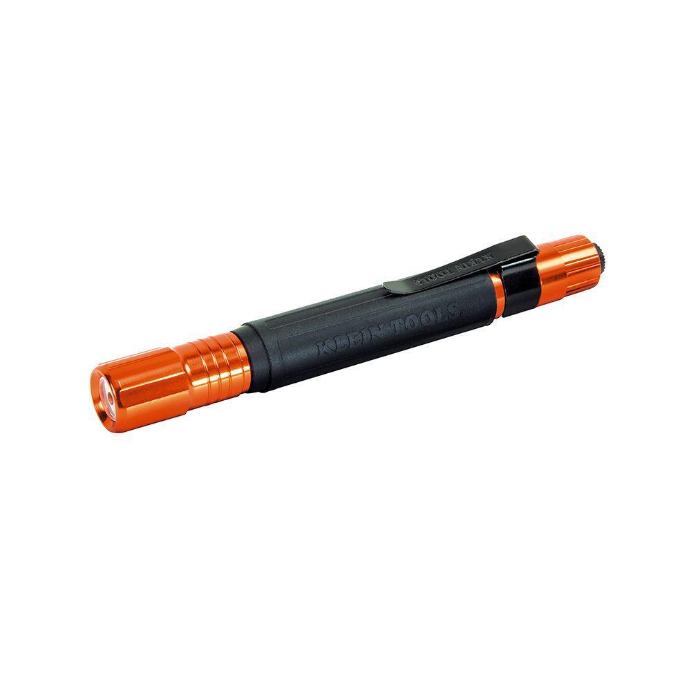 Penlight, Orange