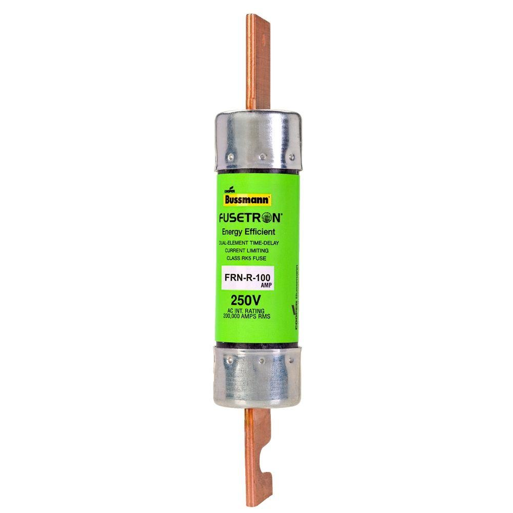 Fuses - Power Distribution - The Home DepotFuses - Power Distribution - The Home Depot