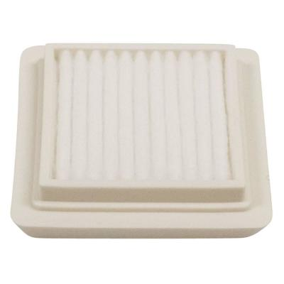 Air Filter for Echo Most AH262, AHS262 and SHC-2620 Hedge Trimmers