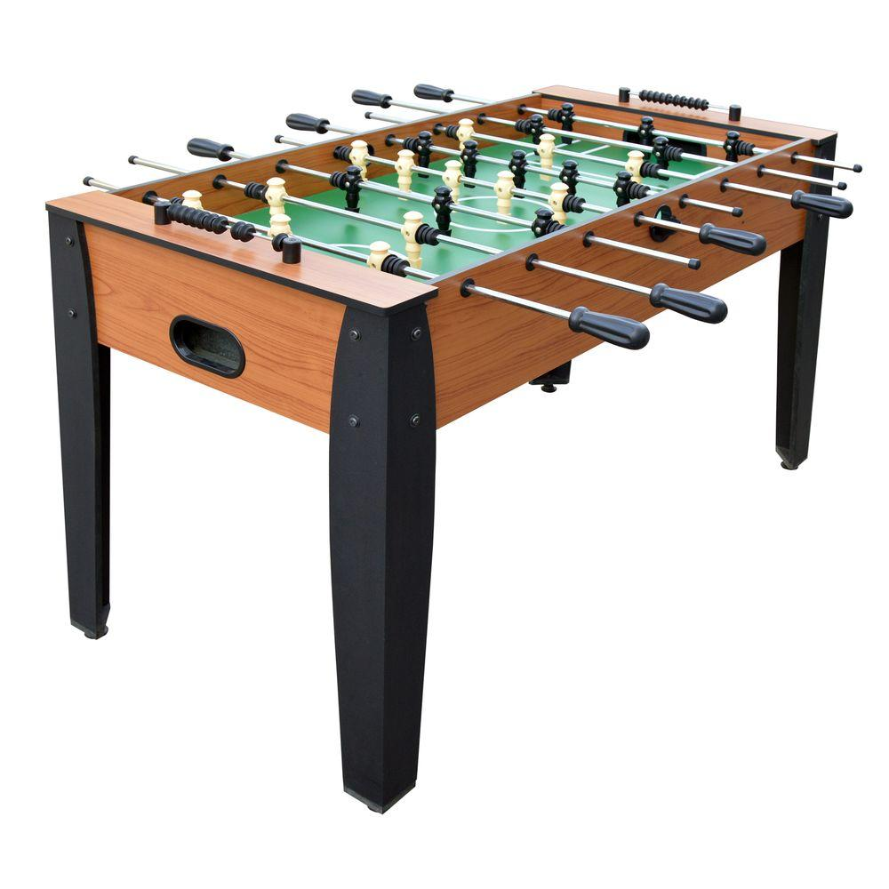 Wondrous Hurricane 54 In Foosball Table Download Free Architecture Designs Scobabritishbridgeorg