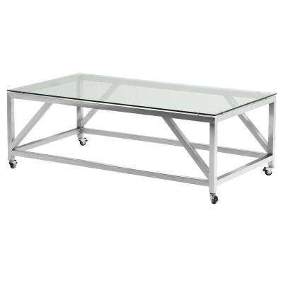 urban medium clear table dining constrain claudia set fit qlt outfitters coffee side b tables