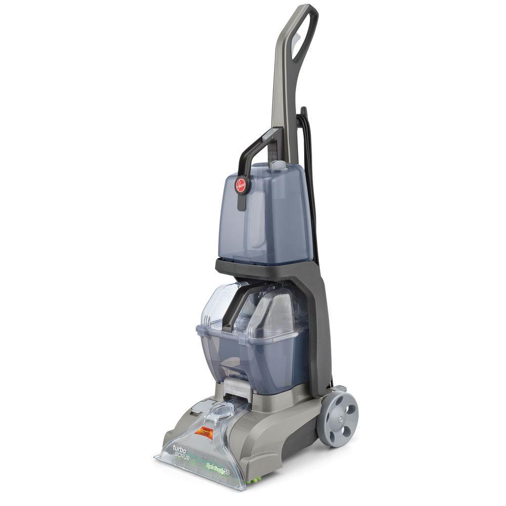 Professional Turbo Scrub Portable Rug Upholstery Carpet Cleaner Washer *NEW* 692762171137 | eBay