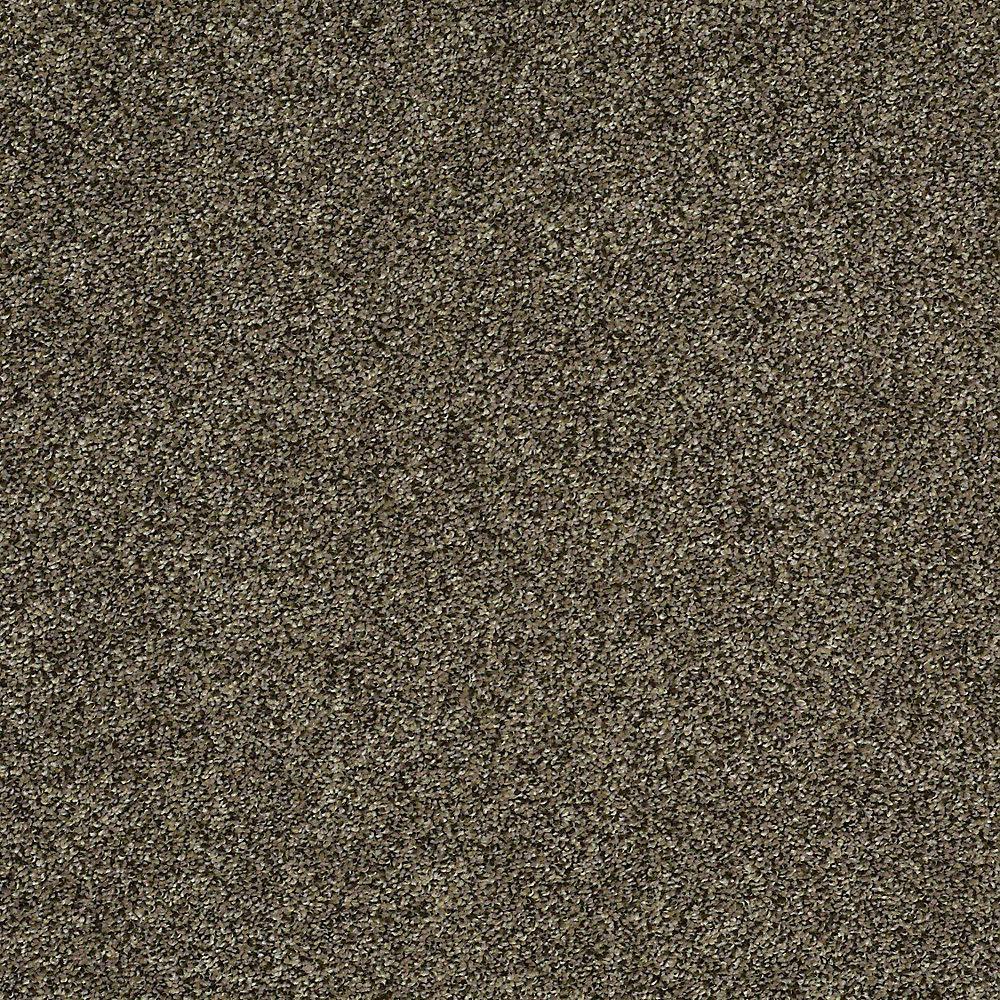 Carpet Sample - Slingshot III - In Color Oxford 8 in. x 8 in.