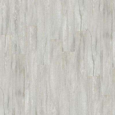 Take Home Sample - Austin Freeport Resilient Vinyl Plank Flooring - 5 in. x 7 in.