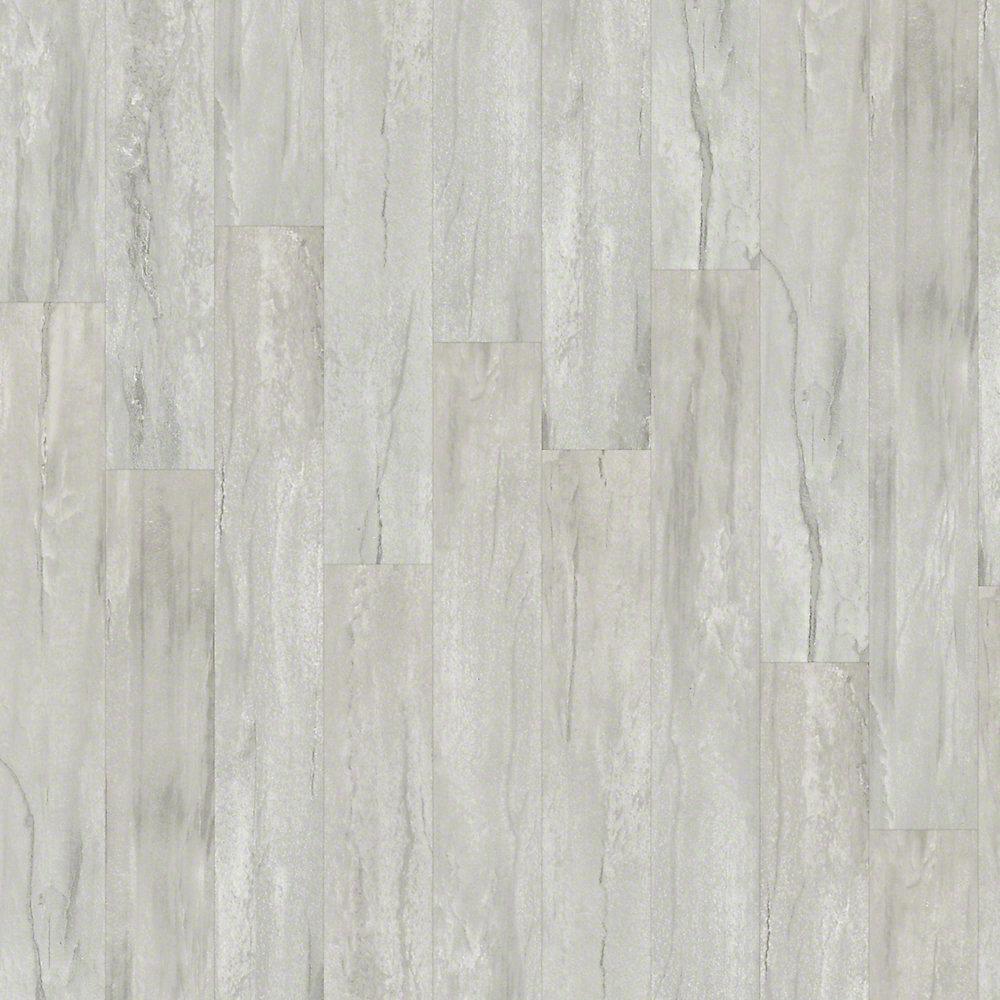 Take Home Sample - Austin Freeport Resilient Vinyl Plank Flooring - 5 in. x 7 in.