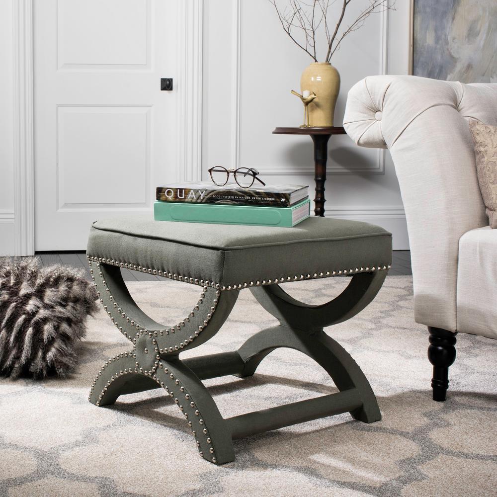 Green - Living Room Furniture - Furniture - The Home Depot