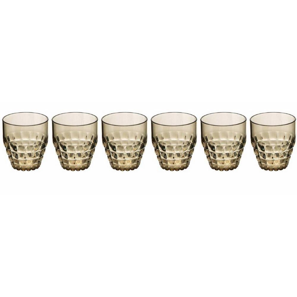 Home Hardware Drinking Glasses