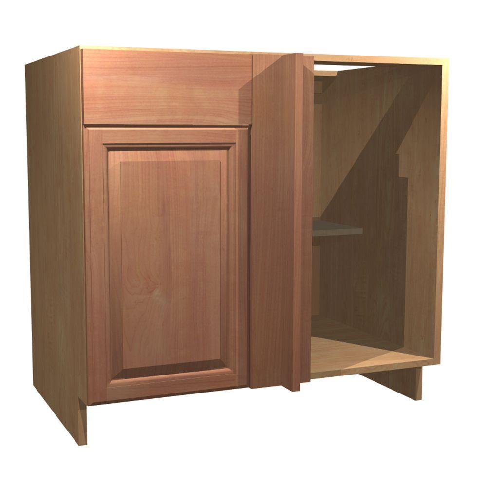 blind corner cabinet home decorators collection 36x34 5x24 in ancona blind 12455