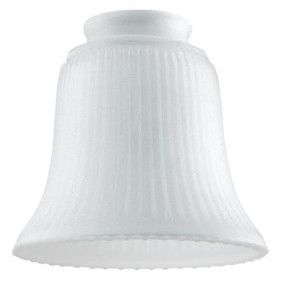 Globes Shades Ceiling Lighting Accessories The Home Depot