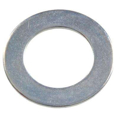 1/2 in. Machine Bushing (15-Pack)