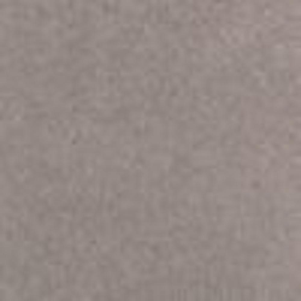 Cashmere II - Color Moonrock Texture 12 ft. Carpet