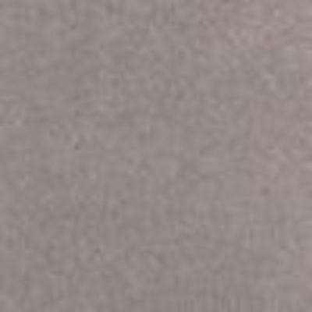 Cashmere II - Color Thunder Texture 12 ft. Carpet