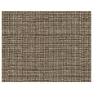 York Wallcoverings, Inc Color Library II Modern Linen Wallpaper by York Wallcoverings,