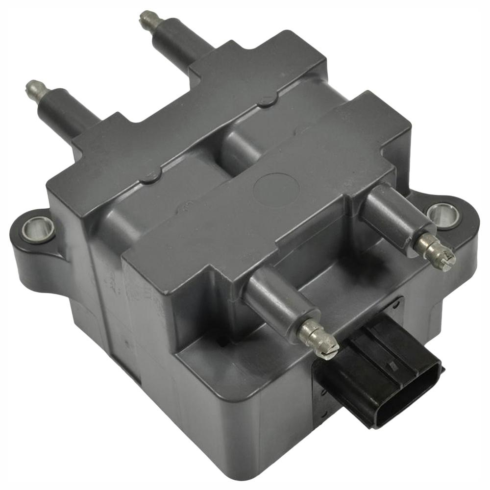 Standard Motor Products UF240T Ignition Coil