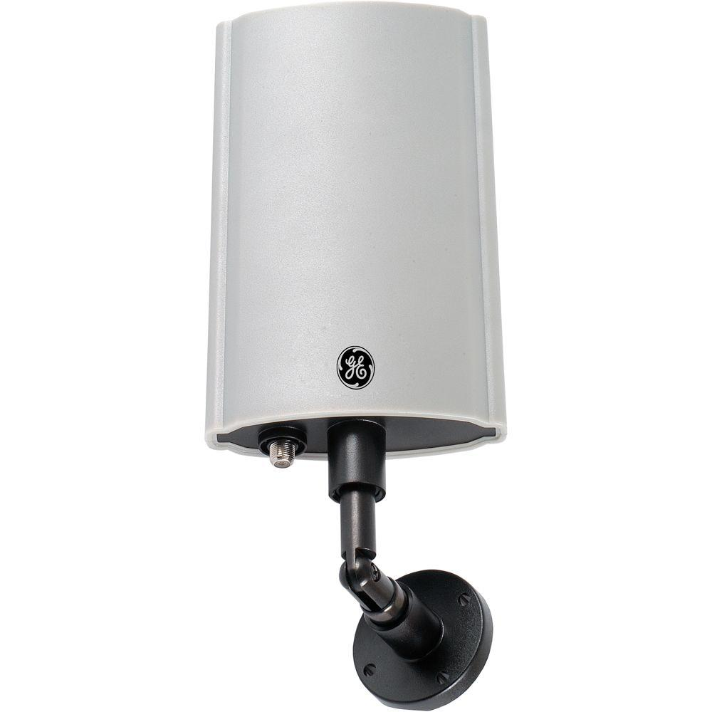 GE Futura Indoor/Outdoor Antenna