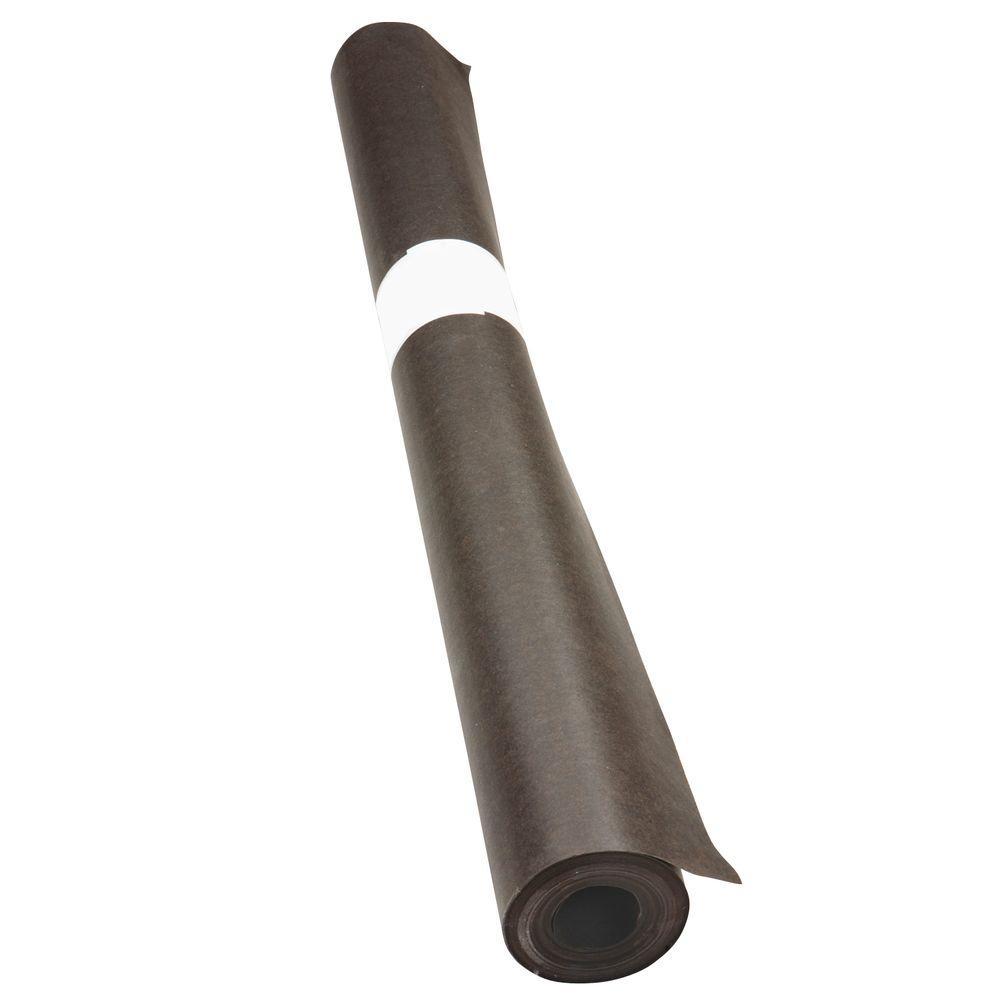 Fortifiber Jumbo Tex 3 1 Ft X 50