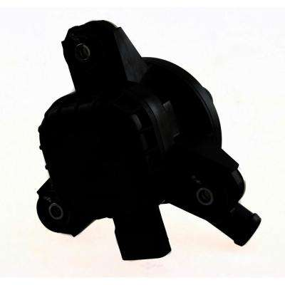 Inverter Cooler Water Pump fits 2012-2015 Toyota Camry Avalon