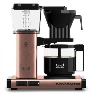 Copper - Small Kitchen Appliances - Appliances - The Home Depot