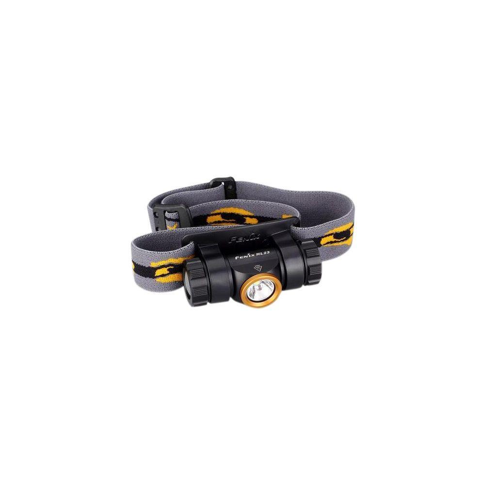 HL 150 Lumens AA Battery Powered LED Headlamp
