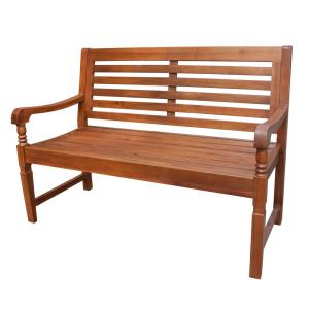 Northbeam Nantucket Swing Bench