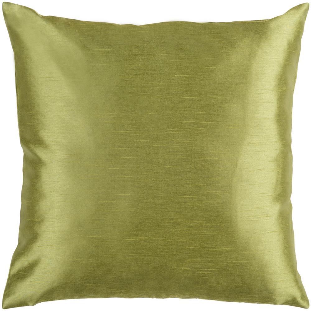 Apple Green Throw Pillows Decorative Pillows Home Accents Amazing Apple Green Decorative Pillows
