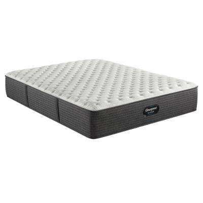 BRS900-C Queen Extra Firm Mattress