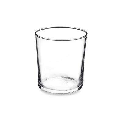 12.5 oz Bodega Medium Tumbler (Set of 12)
