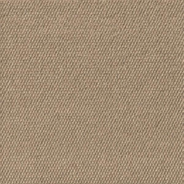 Peel and Stick Hobnail Taupe Texture 18 in. x 18 in. Residential Carpet Tile (16 Tiles/Case)