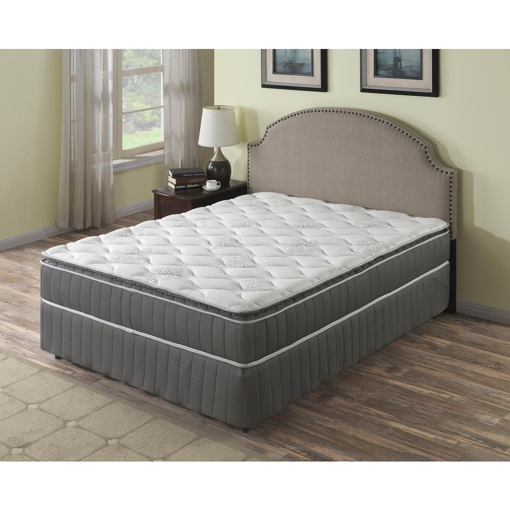 twin comfort p serene foam mattress the tech in mattresses