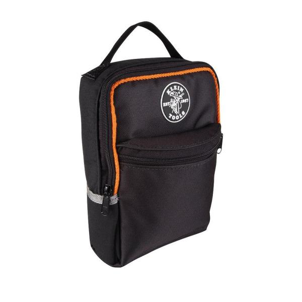 7 in. Tradesman Pro Large Carrying Tool Case