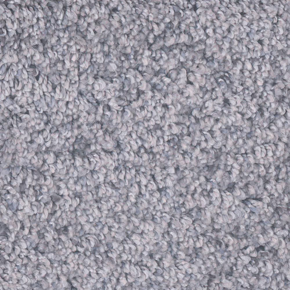 Home Decorators Collection Archipelago I - Color Sea Hawk Twist 12 ft. Carpet