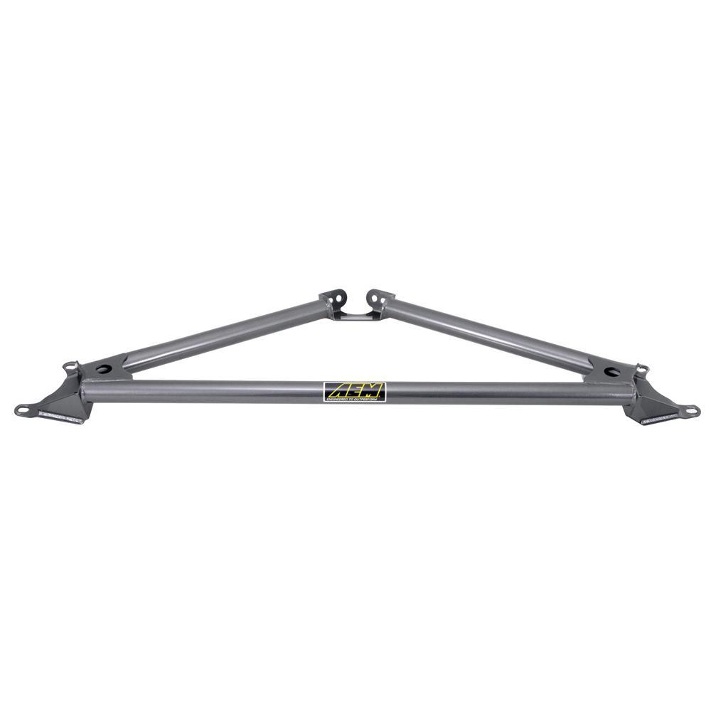 13 Scion FR-S 2.0L / 13 Subaru BRZ 2.0L Strut Bar
