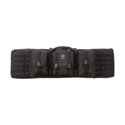 42 in. Double Rifle Case