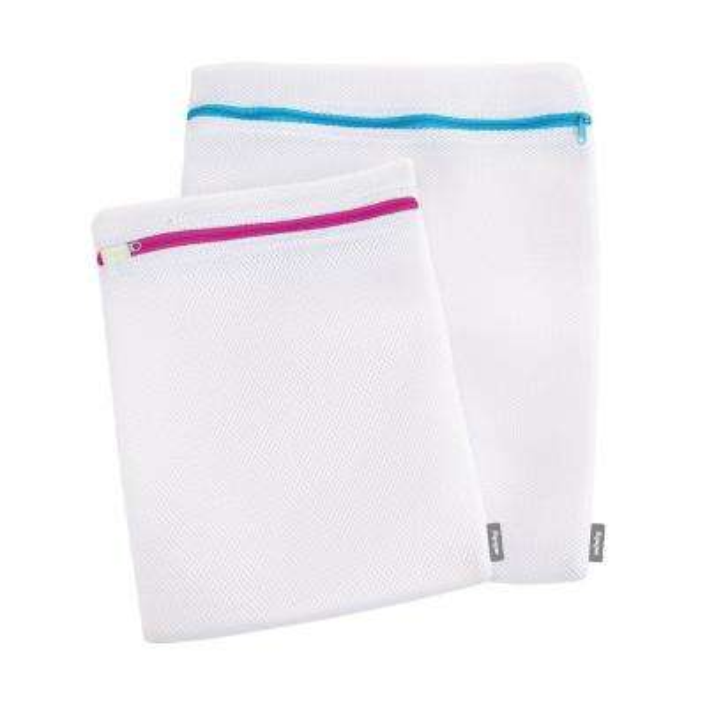 Delicates Laundry Bags
