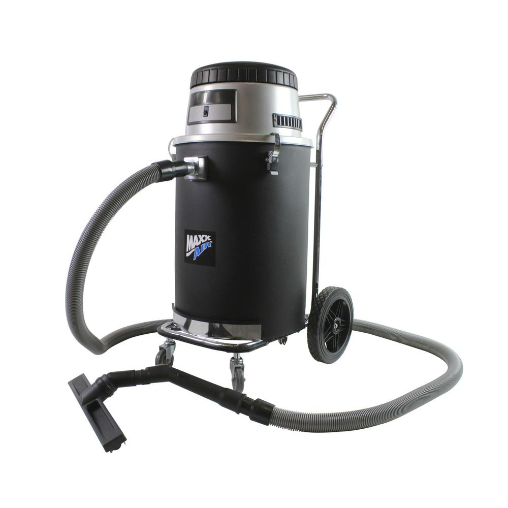 19 Gal. Commercial Wet/Dry Vac