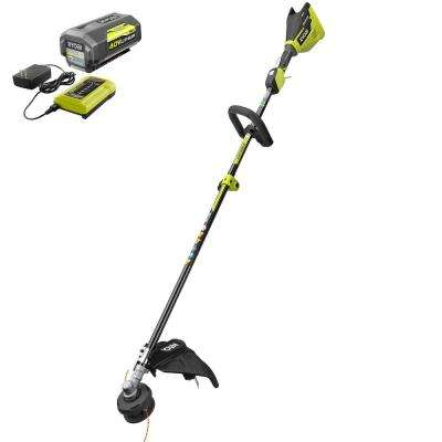 Ryobi Outdoors The Home Depot